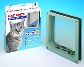 Cat Mate 221 Large Cat Flap