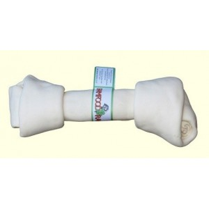 Farmfood Rawhide Dental Bone 11-12""