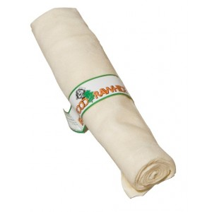 Farm Food Rawhide Dental Roll L
