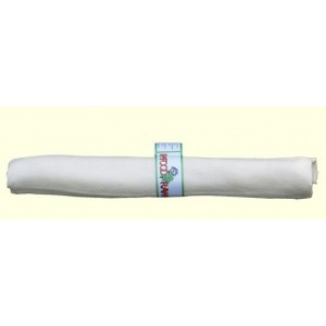 Farmfood Rawhide Dental Roll 8""