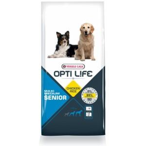 Versele laga Opti Life Senior Medium/Maxi