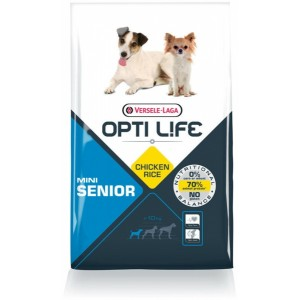 Versele laga Opti Life Senior Mini