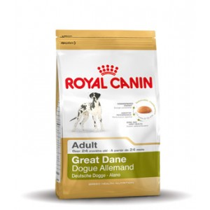 Royal Canin Adult Grand Danois hundefoder