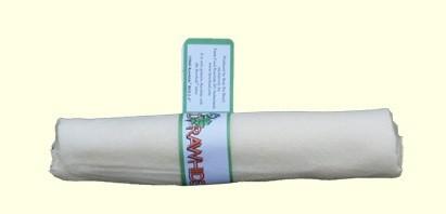 """Farmfood Rawhide Dental Roll 6"""""""