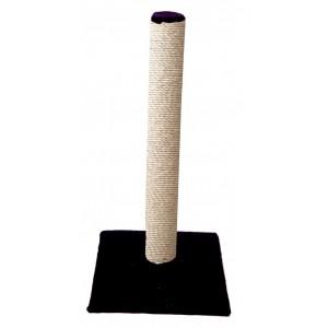 Kradsepæl Lang 82 cm