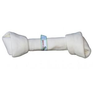 Farm Food Rawhide Dental Tyggeben XXL 48-50 cm