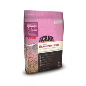 Acana Singles Grass-Fed Lamb hundefoder