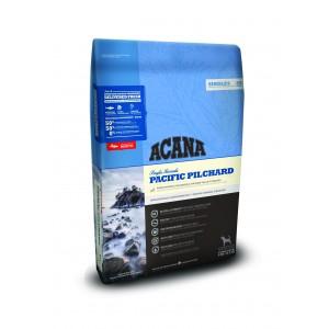 Acana Singles Pacific Pilchard hundefoder