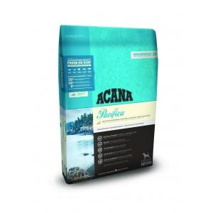 Acana Regionals Pacifica hundefoder