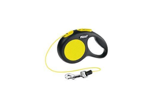 Flexi New Classic Neon Snorline