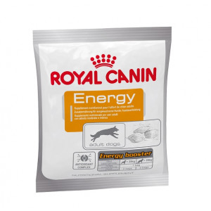 Royal Canin Energy snack hundekiks
