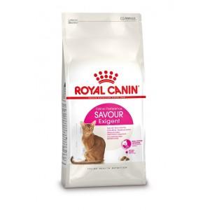 Royal Canin Exigent 35/30 kattefoder
