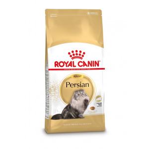 Royal Canin Adult Persian kattefoder