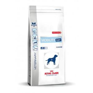 Royal Canin Veterinary Diet Mobility C2P+ hundefoder
