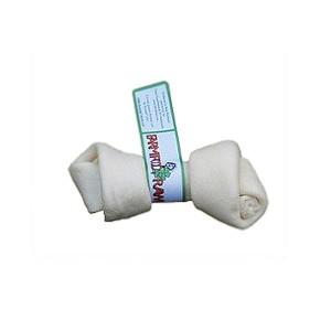 Farm Food Rawhide Dental Tyggeben XXS 10-12 cm