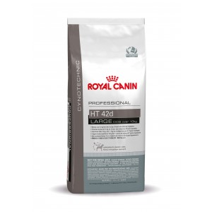 Royal Canin HT42D Large Dog hondenvoer