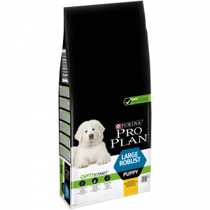 Proplan Puppy largebreed Robuust Hondenvoer