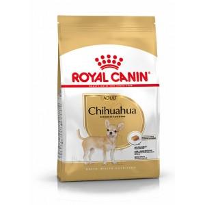Royal Canin Adult Chihuahua hundefoder