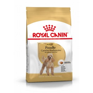 Royal Canin Adult Pudel hundefoder