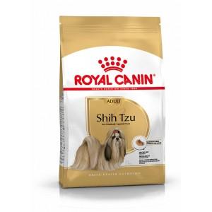 Royal Canin Adult Shih Tzu hundefoder