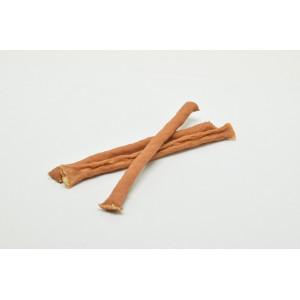 Kipsticks Puur 250 gram