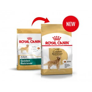 Royal Canin Adult Golden Retriever hundefoder