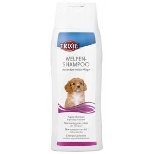 Puppy Shampoo 250 ml voor de hond