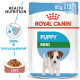 Royal Canin Mini Puppy vådfoder