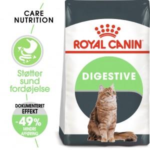 Royal Canin Digestive Care kattefoder