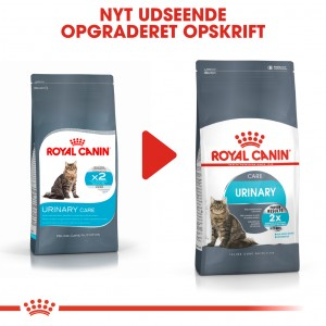 Royal Canin Urinary Care kattefoder