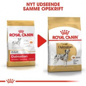 Royal Canin Adult Dalmatiner hundefoder