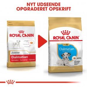 Royal Canin Puppy Dalmatiner hundefoder