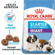 Royal Canin Giant Starter Mother & Babydog hundefoder