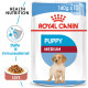 Royal Canin Medium Puppy vådfoder