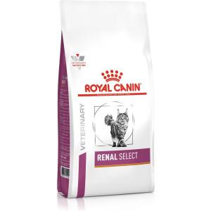 Royal Canin Veterinary Renal Select kattefoder