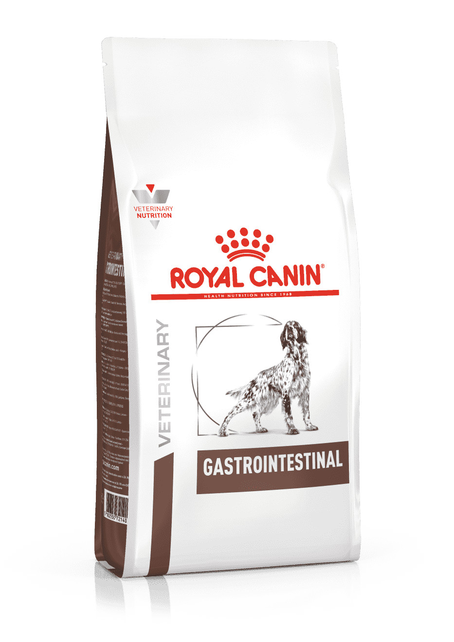 Royal Canin Veterinary Gastrointestinal Moderate Calorie hundefoder