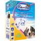 Renske Puppy / Junior frisk kylling lam våd hundefoder (395 gr)
