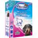 Renske frisk lam våd hundefoder (395 gr)