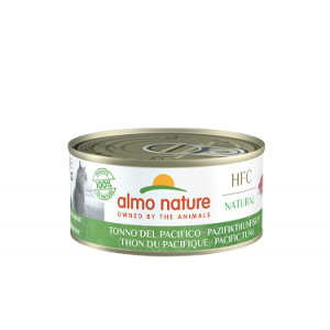 Almo Nature HFC Pacific Tunfisk kattefoder