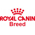Royal Canin Race hundefoder
