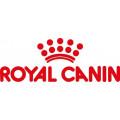 Royal Canin vådfoder til hunde