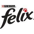 Felix vådfoder til katte