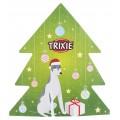 Julegave til hunde