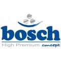 Bosch hundefoder