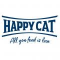 Happy Cat kattefoder