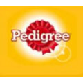 Pedigree snacks til hunde