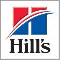 Hill's hundefoder