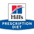 Hill's Prescription Diet hundefoder
