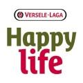 Happy Life hundefoder